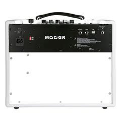 Mooer SD30 30 Watt Multi-Effects and Modelling Amplifier
