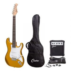 casino-st-style-electric-guitar-and-10-watt-amplifier-pack-gold-metallic-cp-e5-gd-400x400.jpg