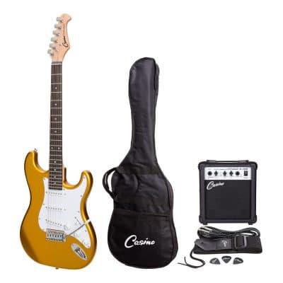 casino-st-style-electric-guitar-and-10-watt-amplifier-pack-gold-metallic-cp-e5-gd-400x400.jpg