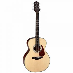 Takamine G10 Series NEX Acoustic Guitar