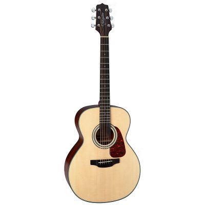 Takamine G10 Series NEX Acoustic Guitar