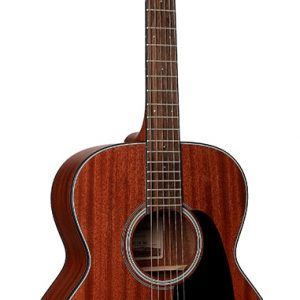 Takamine G11 Series NEX Acoustic Guitar