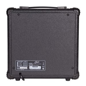 Casino 15 Watt Bass Amplifier