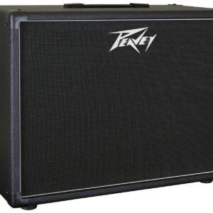 Peavey 6505 Series PV1126