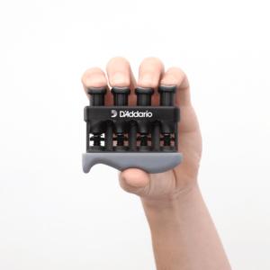 Planet Waves Varigrip Adjustable Hand Exerciser