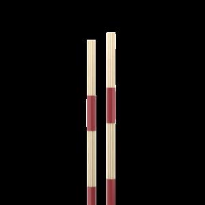 ProMark H-Rods Hot Rods