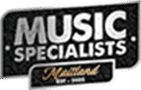 musicspecialists