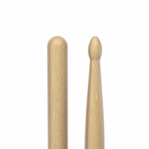 ProMark Hickory 5A Wood Tip drumstick