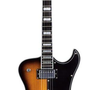 Hagstrom Fantomen Guitar