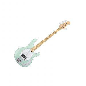 Sterling Stingray Bass - Mint