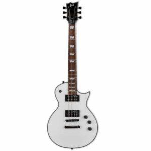 ESP White original-10
