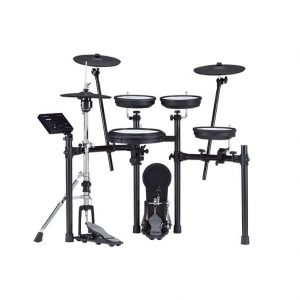 Roland TD 07DMK V Drums